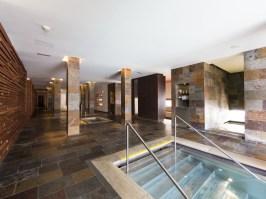 Falkensteiner_Hotel_Spa_Carinzia-Hermagor-Pressegger_See-Hermagor-Wellness-216982