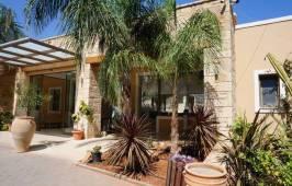 filion-suites-resort-spa-1900969-3