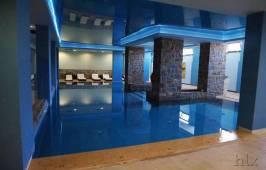 filion-suites-resort-spa-1900971-3
