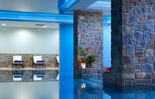 filion-suites-resort-spa-723263-3