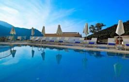 filion-suites-resort-spa-startbild-723267-3