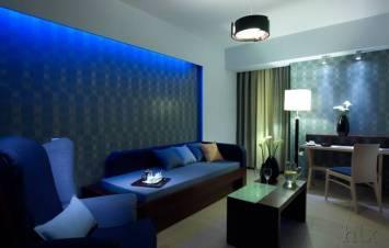 filion-suites-resort-spa-suite-6130417-3