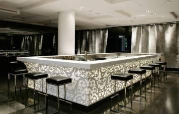 hotel-silken-puerta-america-4663879-3