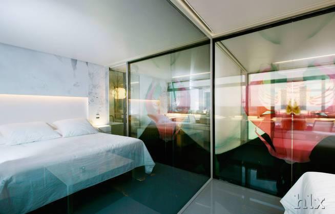 hotel-silken-puerta-america-4663880-3