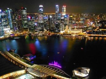 Singapur_Relaunch_Flickr_ChrissiReinwald