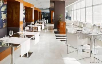 grand-plaza-marbella-727039-3