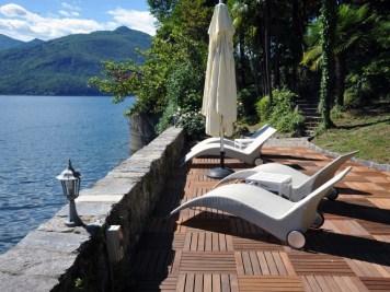 Camin_Hotel_Colmegna-Luino-Strand-1-36047