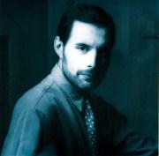 Freddie Headlong 1990