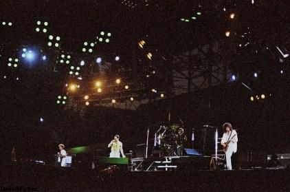 Live At Knebworth 1986