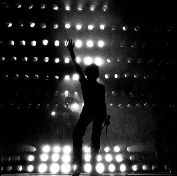 Freddie - 1979