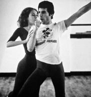 freddie-mercury-with-the-royal-ballet-3
