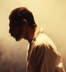 Freddie - Back Chat - Video 1982