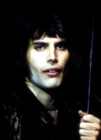 Freddie - 1974
