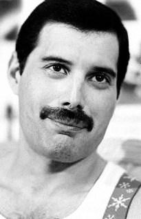 1984 - Freddie
