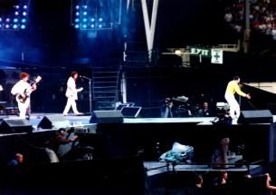 86-07-12-Wembley