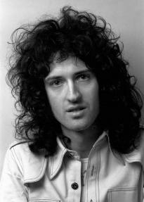 Brian 1974