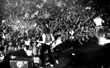 Caracas '81
