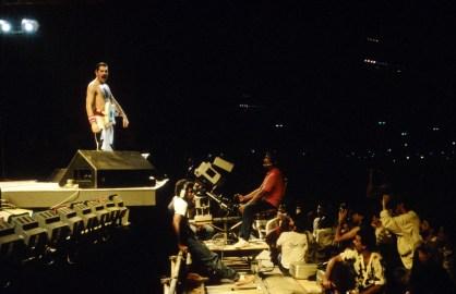 CLTCL - Live In Rio