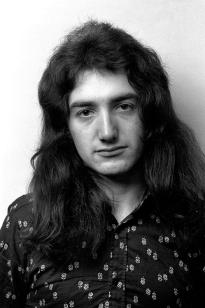 John 1974