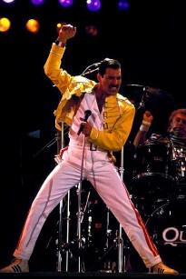 Wembley '86