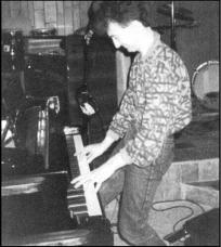 1986 John