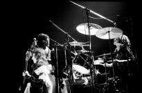 early 70's - Queen