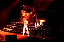 Montreal 1981 Queen (2)