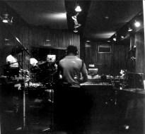 Queen In Mountain Studio