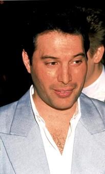 Freddie 1987