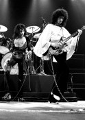 Freddie and Brian - 1974