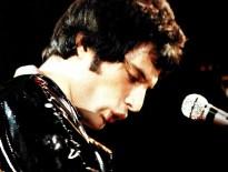 freddie-mercury-in-19791