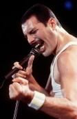 Freddie-Mercury-magic tour 1986