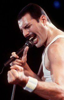 Freddie-Mercury-magic tour 1986