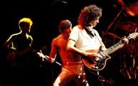 Live In Tokorozawa 1982