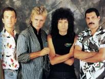 queen-1985