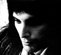 Freddie - 1974 photo