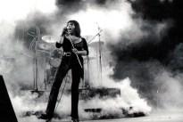 Freddie - Live At Rainbow Theatre 1974