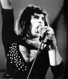 freddie-mercury-in-helsinki-1974
