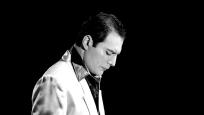 Freddie-Pretender87