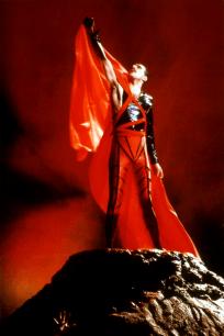 MiH 1985 - Freddie
