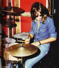 Roger - 1975
