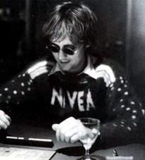 Roger 1979