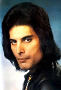 Freddie '76