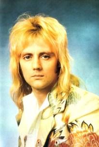 Roger '76
