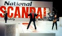 Scandal 1989