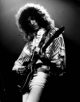 Brian 1975