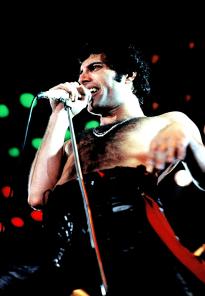 Freddie live killers 1979 live