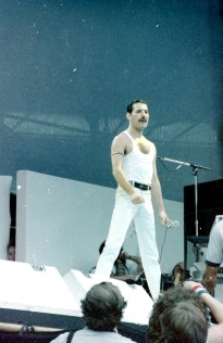 Live Aid (2)