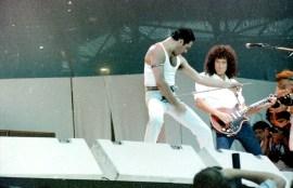 Live Aid (5)