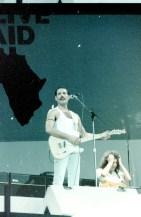 Live Aid (6)